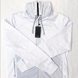 Other - Armani Exchange hoodie
